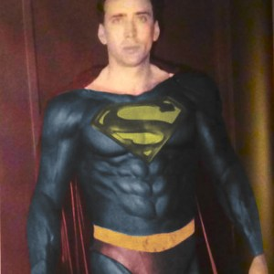 Superman-Lives-criticsight-imagen-nicolas-cage-41