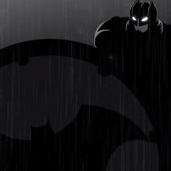 Artık Daha Da Bir Şey Olmasın: MATT REEVES'in BATMAN Yöneteceği Kesinleşti