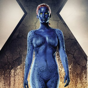 Jennifer-Lawrence-as-Mystique-in-2014-X-Men-Wallpaper