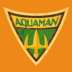 aquaman-shield-logo-toddler-tee-shirt-568x568