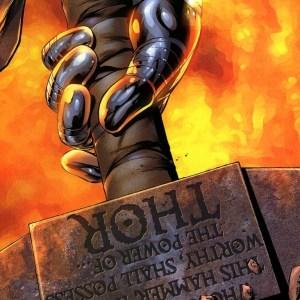 -Comics-Thor-Superheroes-Hammer-Marvel-Comics-Mjolnir-Fresh-New-Hd-Wallpaper--