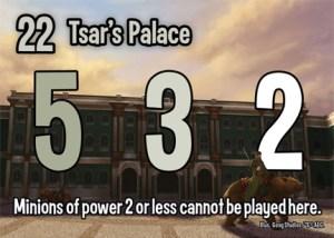 SU2-TsarsPalace