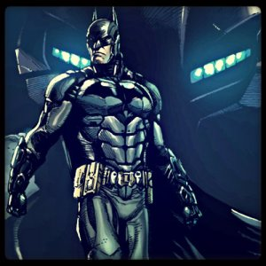 BATMAN-ARKHAM-00-KNIGHT