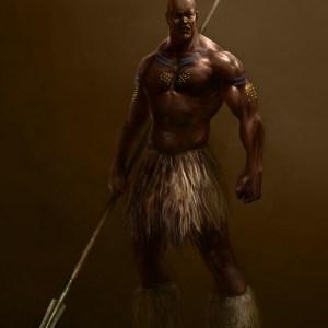 Zulu-Warrior-3
