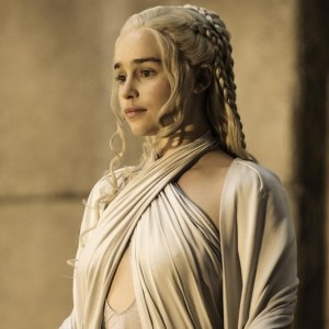 Game of Thrones 5 Sezon Fragman 3