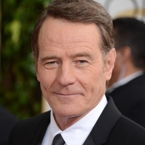 showbiz-golden-globes-2014-bryan-cranston