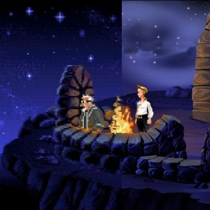 565441-the-secret-of-monkey-island-special-edition-playstation-3
