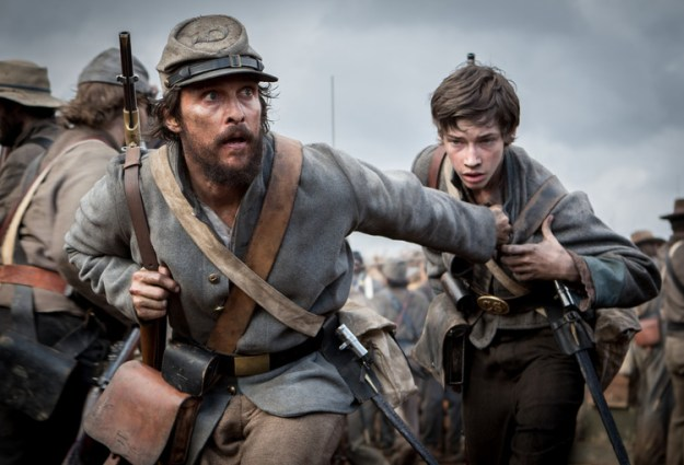 photo-of-matthew-mcconaughey-in-civil-war-drama-the-free-state-of-jones
