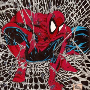 todd_mcfarlane__s_spider_man_by_inkwell3-d17exc2