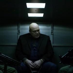 Daredevil S01E13 Kingpn