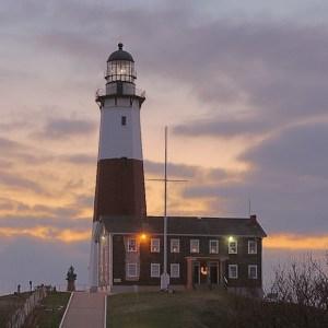 Montauk_Point_Lighthouse