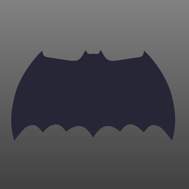 YUH, OHA: The Batman Projesini MATT REEVES De Terk Etti!