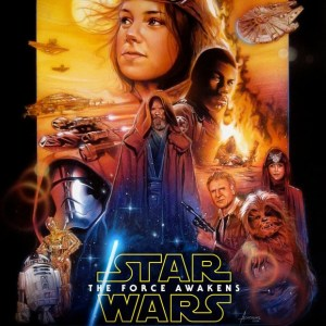 star-wars-the-force-awakens-fan-poster-inspired-by-drew-struzan