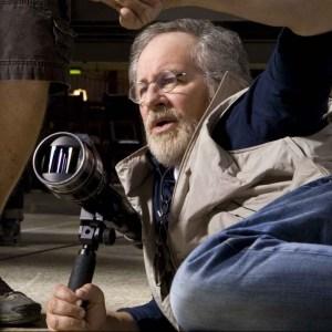 05 Steven Spielberg