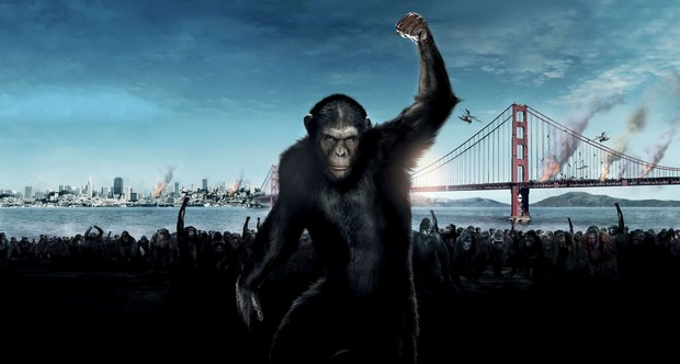 Dawn-of-the-Planet-of-the-Apes-HD