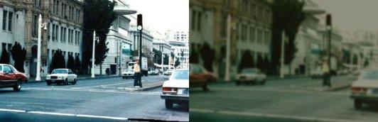 StreetScene1-NoCataract.JP-