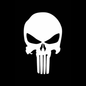 1815527-punisher