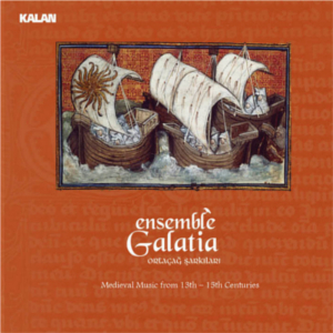 ensemble galatia_cover