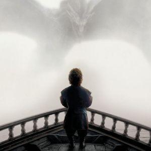 game-thrones-season-5