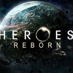 heroesrebornslider
