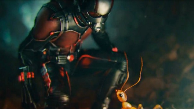 01 Ant-Man