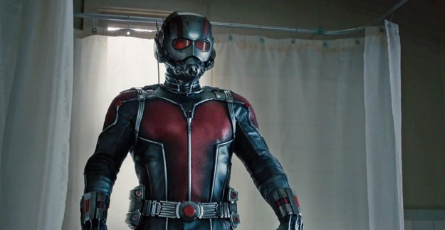 ant-man-costume
