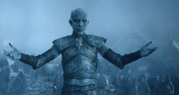 game-of-thrones-night-king-white-walker.0