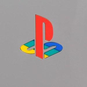 playstation-4-ps4-20th-anniversary-logo