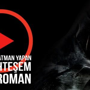 en_iyi_batman