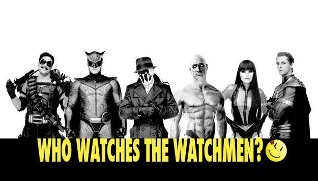 Who-Watches-the-Watchmen-watchmen-14960175-1440-900