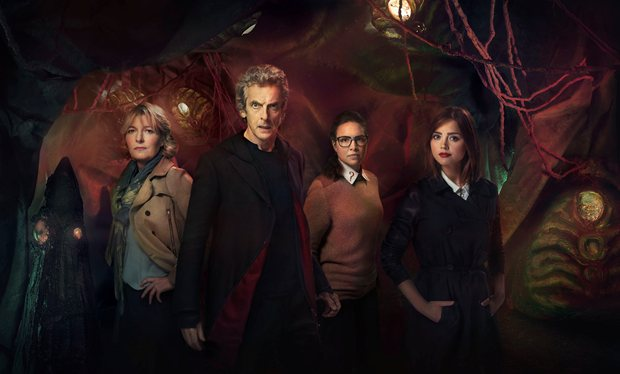 10_questions_and_some_answers_we_have_after_Doctor_Who_The_Zygon_Inversion