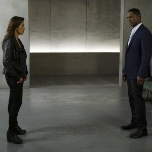 Agents of SHIELD S03E07 Andrew May