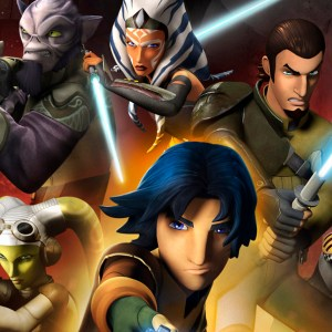 star-wars-rebels-season-2-keyart-1536x864-531987300980