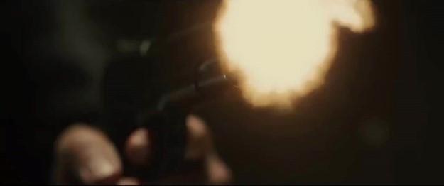 Dawn of Justice Trailer 10
