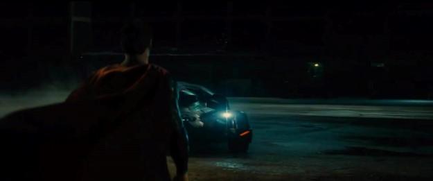 Dawn of Justice Trailer 5