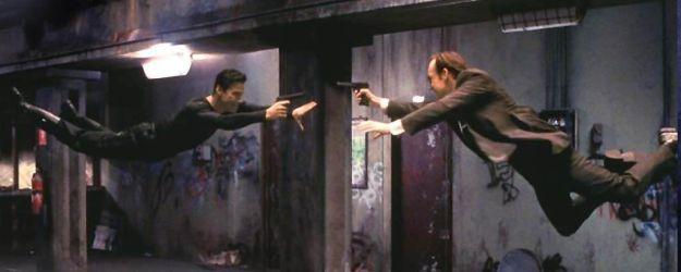 Matrix-the-matrix-1949928-1024-768