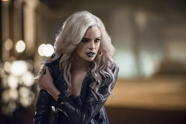 The-Flash-Welcome-to-Earth-2-Danielle-Panabaker-Killer-Frost