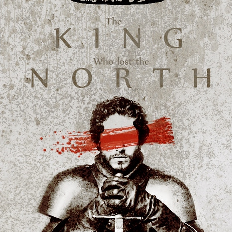 game of thrones northern conspiracy 1