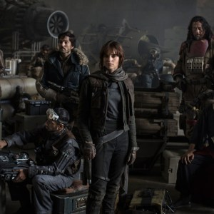 Rogue One 1
