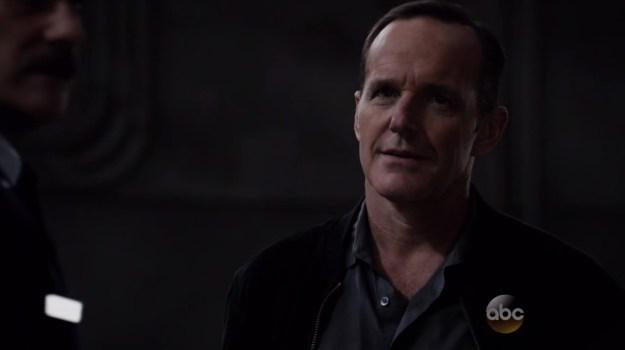 Agents of SHIELD S03E20 (5)