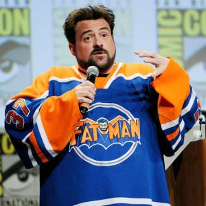 kevin-smith-comic-con