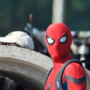 spiderman_homecoming_set_kostum_00