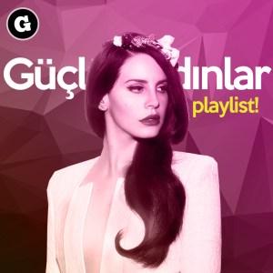 spotify_list_kadın