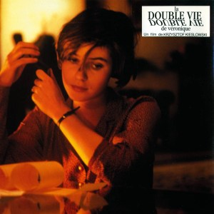 Irene Jacob [La Double vie de Veronique]