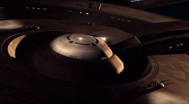 Star-Trek-Discovery-5