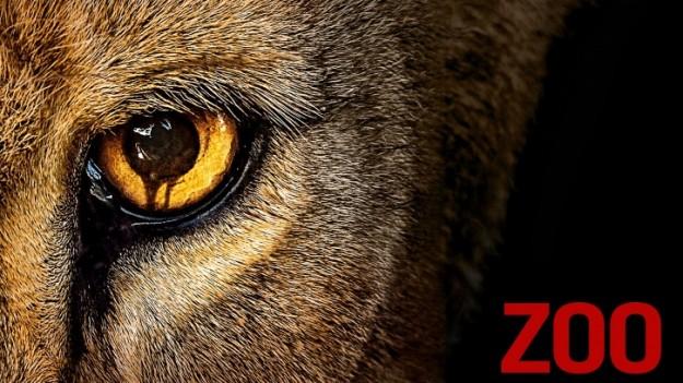 zoo-spoliertv