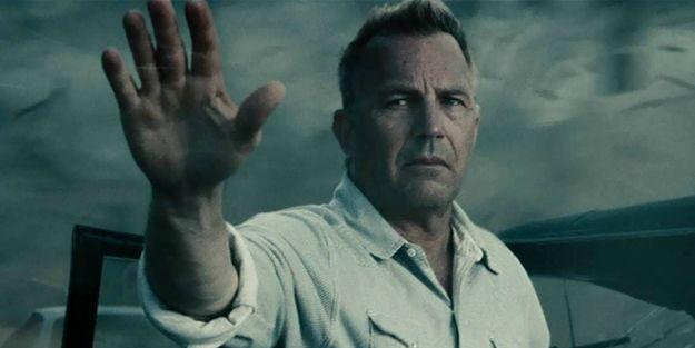 Kevin-Costner-Man-of-Steel-Jonathan-Kent
