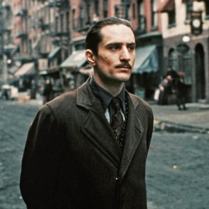 robert-de-niro-vito-corleone-godfather-part-ii