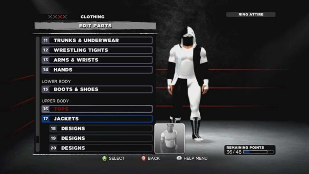 06 WWE 13