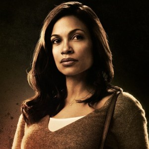 luke-cage-claire-temple-poster